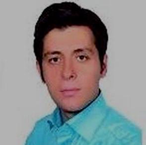 رضاکیان پور
