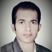 دکتر محمد رضا محمدى نیلاش