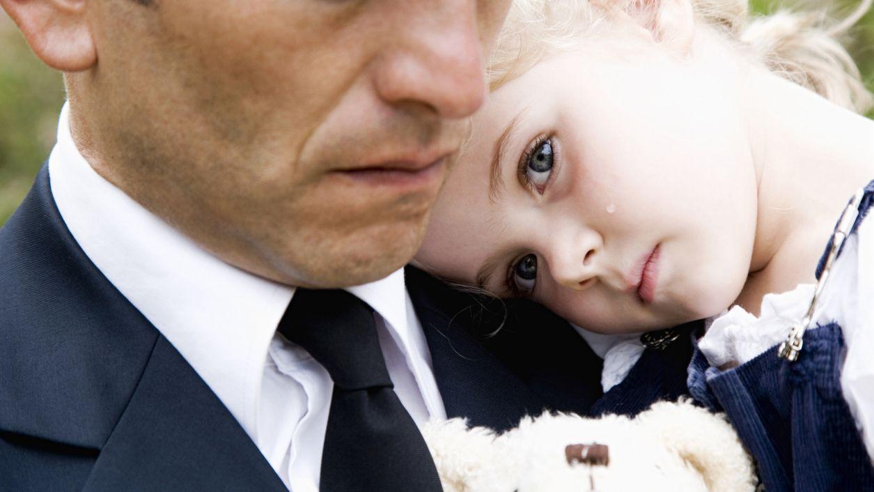 نگاه کودکان به مقوله مرگ