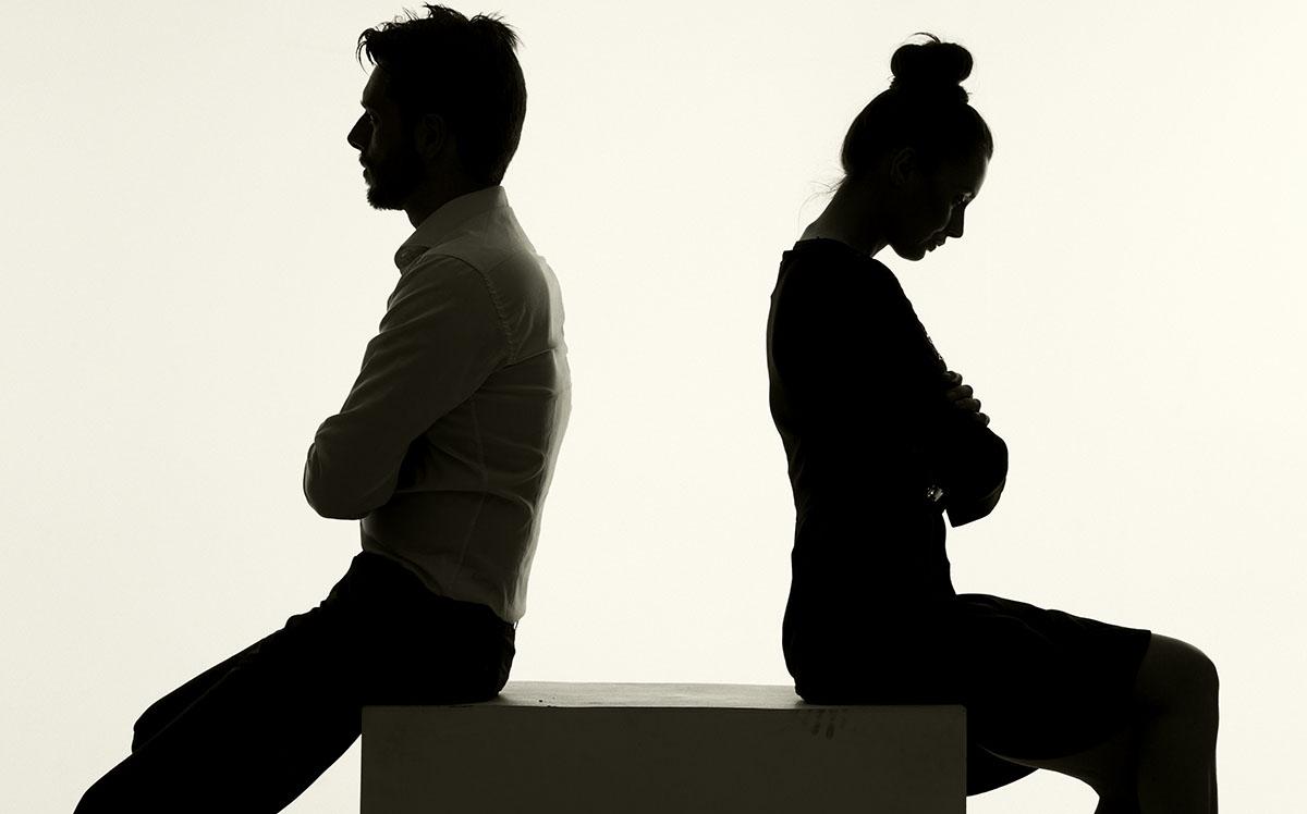 بدترین فرد برای ازدواج کیست؟