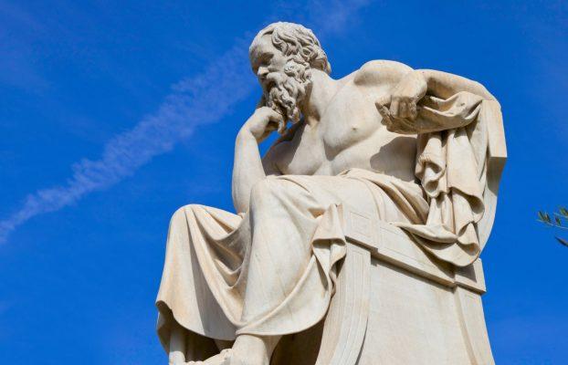 مشاوره فلسفی چیست؟